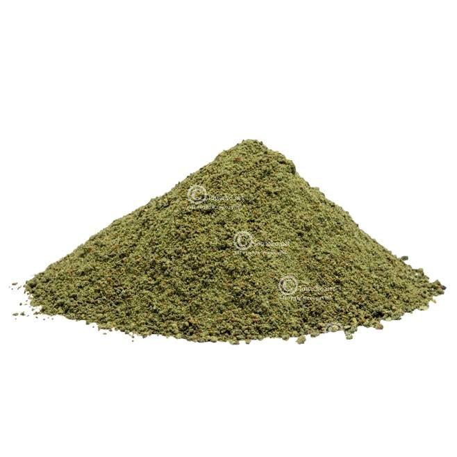 http://lowisko.net/files/expanda-fishmeal[1].jpg